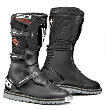 SIDI COURIER BOOTS