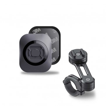 SP Connect Universal Motorcycle Phone Mount
