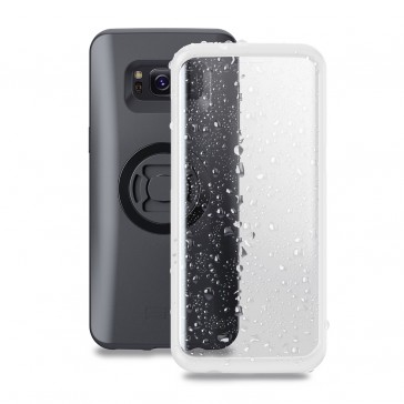 SP Connect Weather Cover Samsung S8