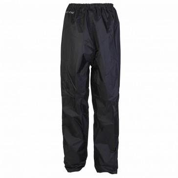 Spada 905 Quilt Lined Overtrousers