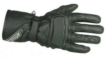 Spada Contour Gloves