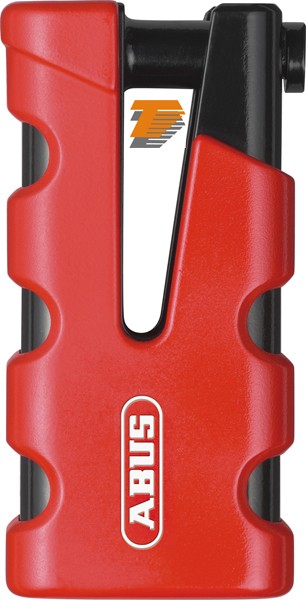 ABUS SH 68/69 MOUNTING BRACKET GRANIT VICTORY/EXTR