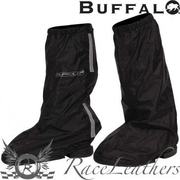 Buffalo  Nucleus Overboots