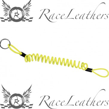 RS Disc Lock Reminder Cable