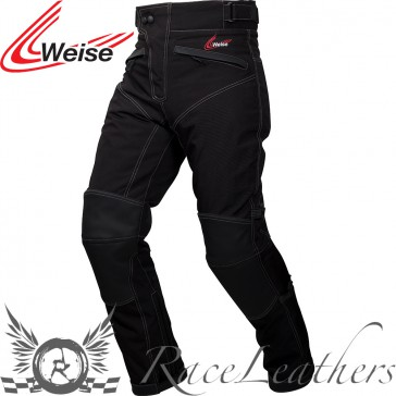 Weise Psycho Trousers