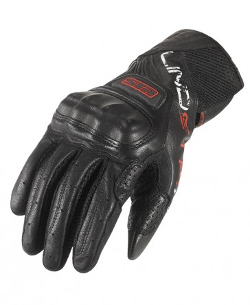 Lindstrands Vinchi Gloves