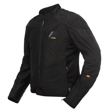 Rukka Forsair Pro Jacket Black