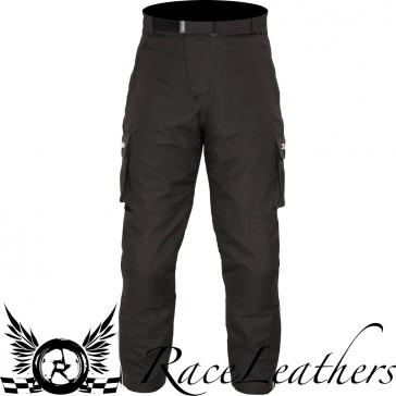 Duchinni Pacific Pants