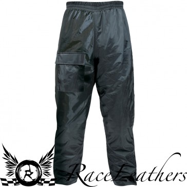 Duchinni Sirocco Rain Pants