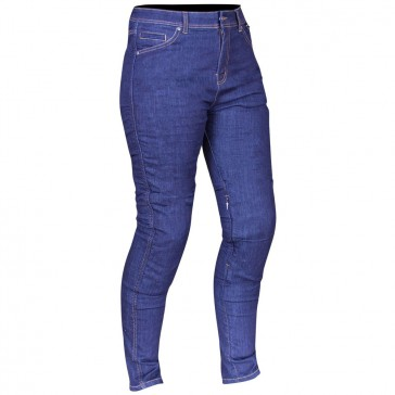 Route One Trinity Jeans