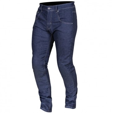 Route One Hardy Jeans Dark Grey