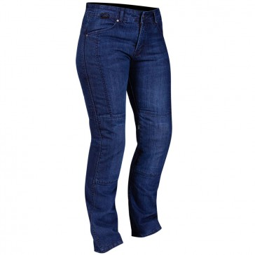 Route One Munroe Jeans