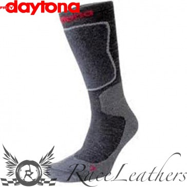 Daytona Trans Tex Long Socks