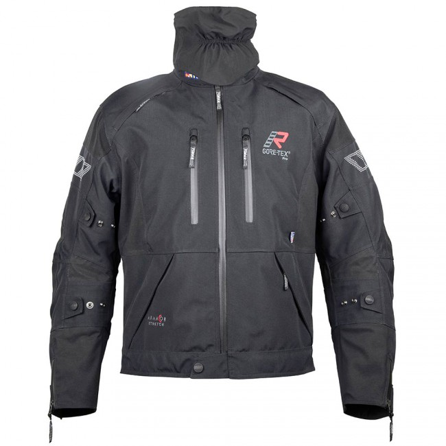 Arma Motorcycle Clothing