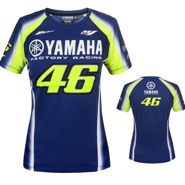 Image result for yamaha womens