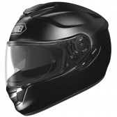 Shoei GT Air Gloss Black