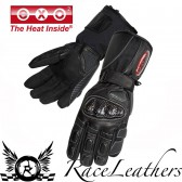 Storm Shield Heated Gloves