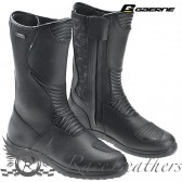 GAERNE Black Rose Boots