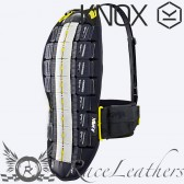 Knox Aegis Childs Back Protector