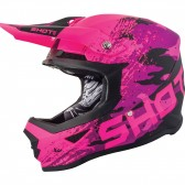 Shot Youth Furious Counter Pink Gloss