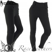 Richa Kodi Ladies Kevlar Leggings