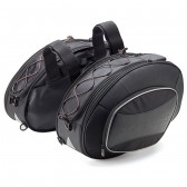 Kappa Cafe Racer Tank Bag 10 L