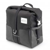 Kappa Cafe Racer Side Bag 23 L