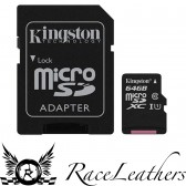 Drift 64GB Micro SdDCard