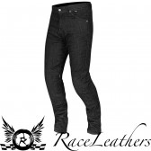 Route One Cranford Jeans