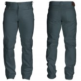 Furygan C12 CE  Approved Casual Trousers