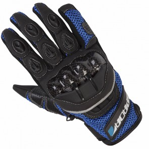 Spada MX Air Blue