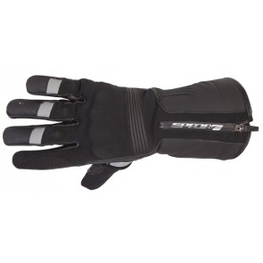 SPADA PRESTIGE TECH WP WATERPROOF LADIES GLOVES