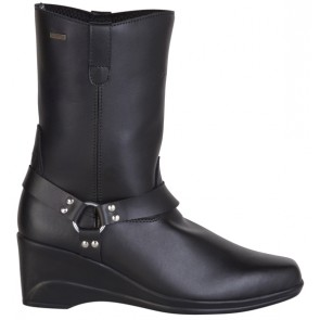 SPADA JAZZ WATERPROOF BOOTS