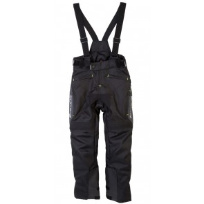 Spada Attitude Childs Trousers