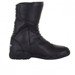 Spada Tri Flex Ladies Boots