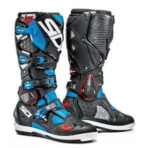 Sidi Crossfire 2 SRS Blue Black