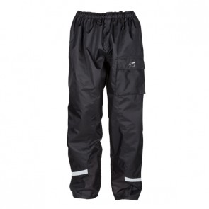 Spada Aqua Quilted Waterproof Overtrousers