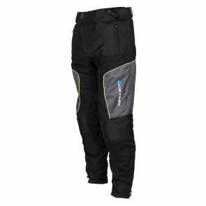 Spada Air Pro 2 Vented Trousers
