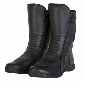 Spada Hurricane 2 Ladies Boots
