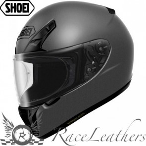 Shoei Ryd Matt Deep Grey