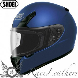Shoei Ryd Matt Blue