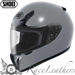 Shoei Ryd Basalt Grey