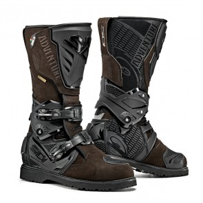 Sidi Adventure Gore 2 Brown