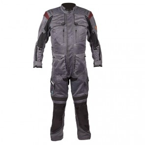 Spada Stelvio Hydrologic 1 Piece Waterproof Suit