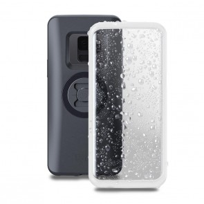 SP Connect Weather Cover Iphone 6+ 6s+ 7+ 8+
