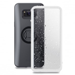 SP Connect Weather Cover Samsung S8+