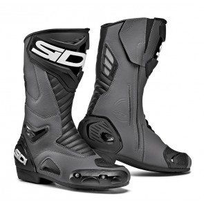 Sidi Performer Black Grey
