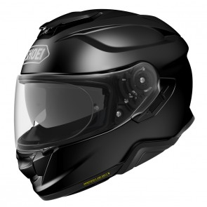 Shoei GT Air 2 Black