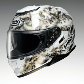Shoei GT Air 2 Conjure White