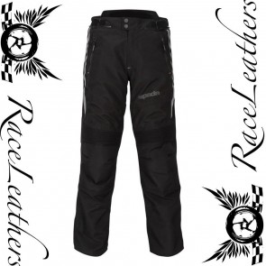 Spada Camber CE Laminate Motorcycle Trousers